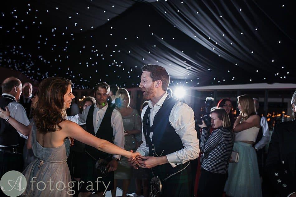 archerfield house wedding photos 115