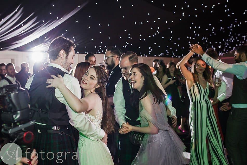 archerfield house wedding photos 116