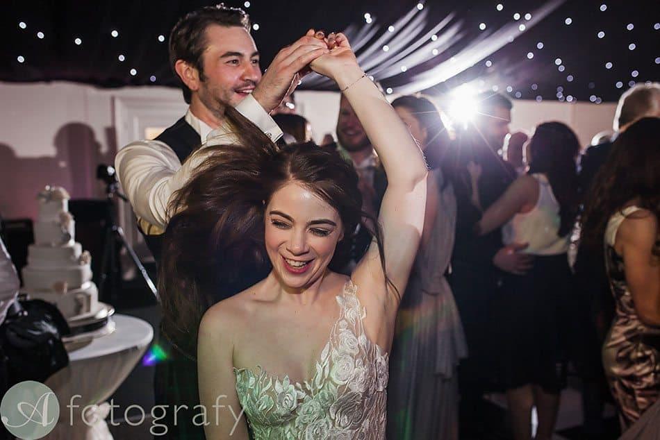 archerfield house wedding photos 117