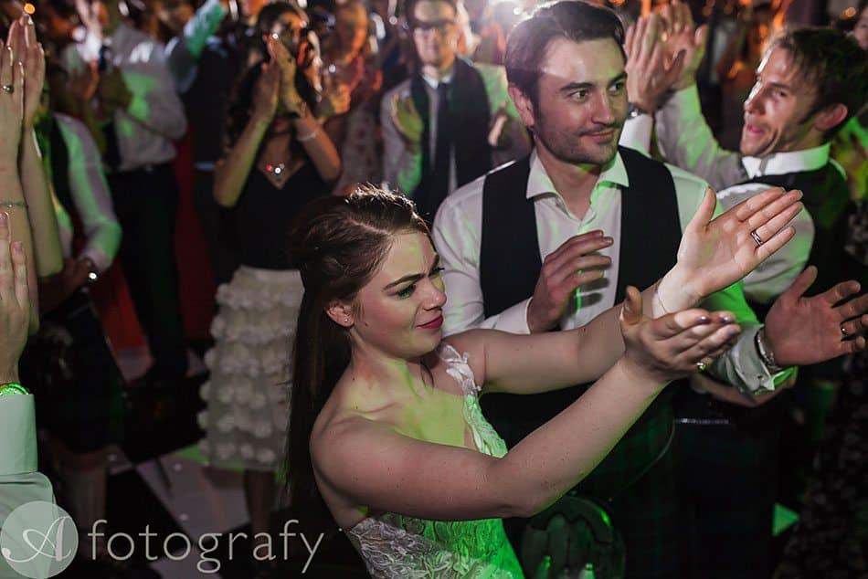 archerfield house wedding photos 119