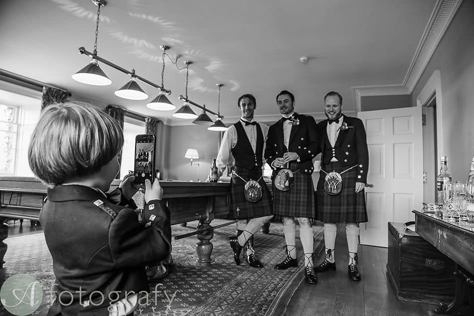 archerfield house wedding photos 12