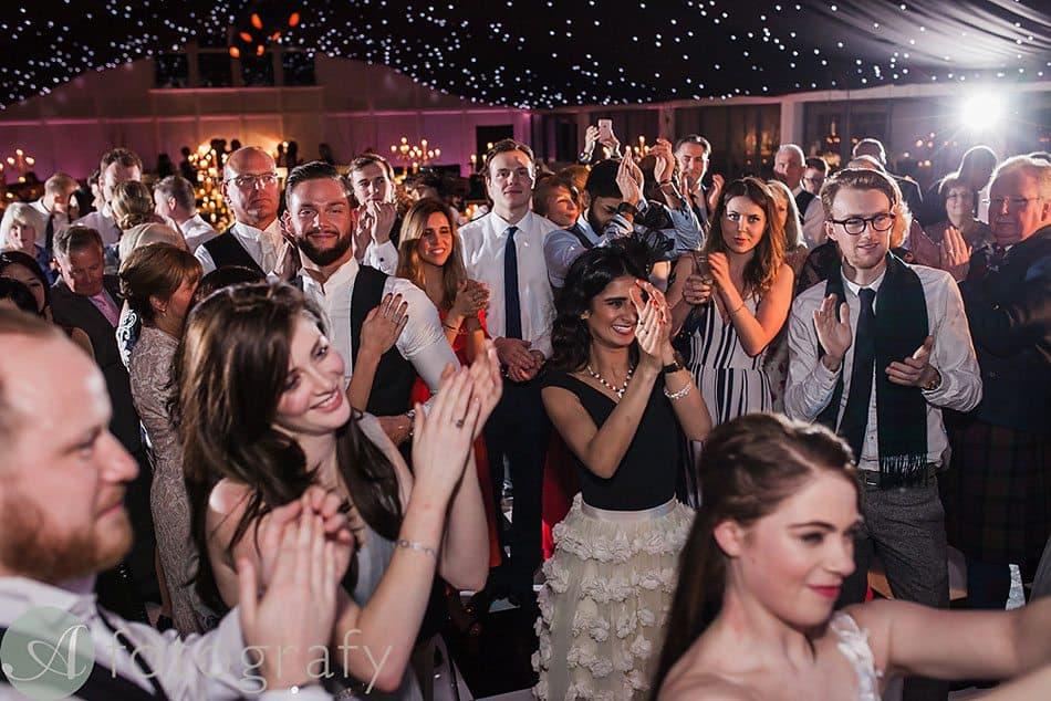 archerfield house wedding photos 120