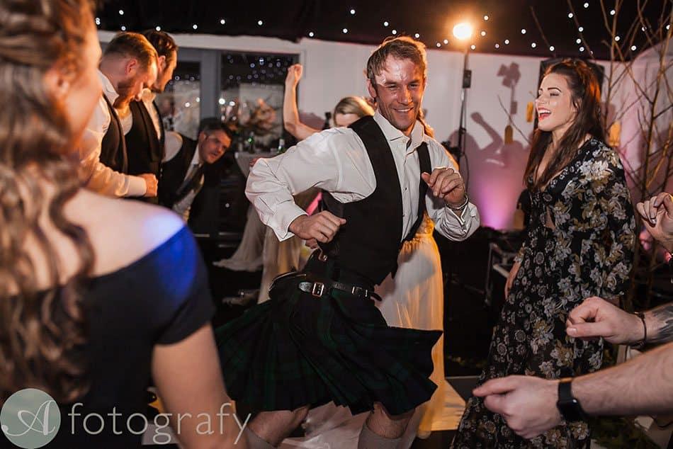 archerfield house wedding photos 121