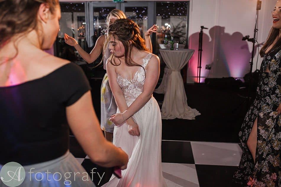 archerfield house wedding photos 122