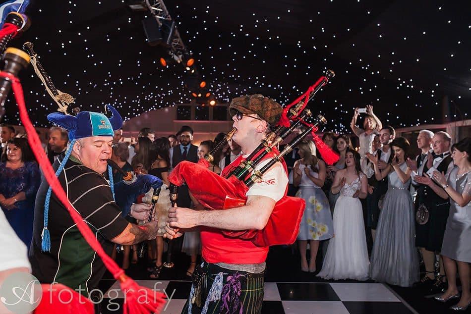 archerfield house wedding photos 125