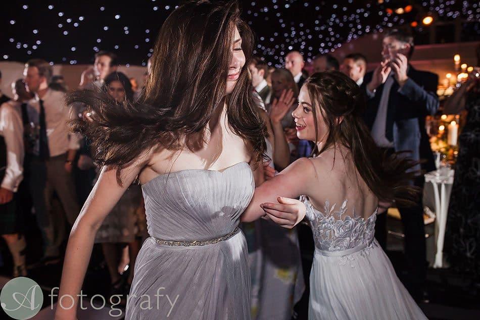 archerfield house wedding photos 126