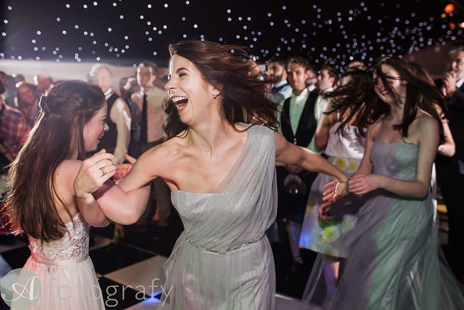 archerfield house wedding photos 127