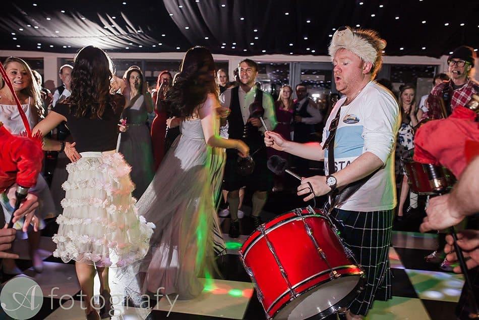 archerfield house wedding photos 128