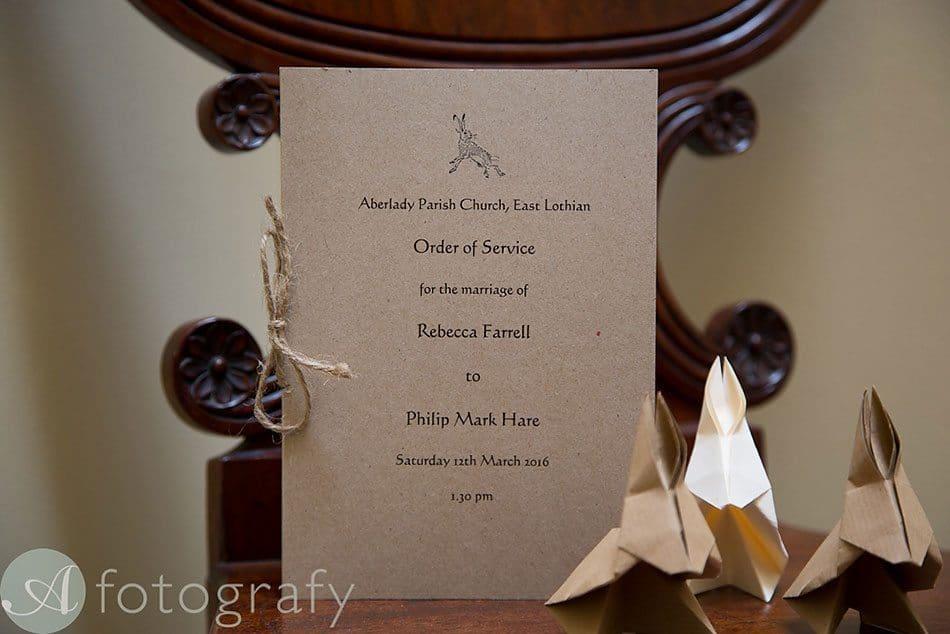 archerfield house wedding photos 13
