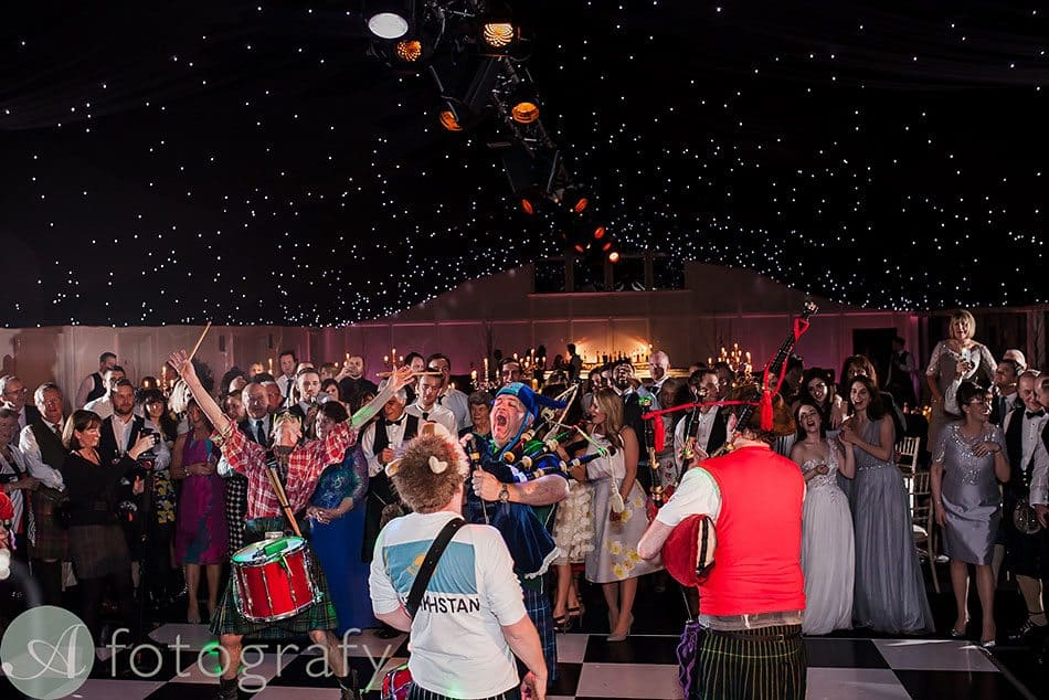 archerfield house wedding photos 130