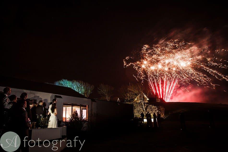 archerfield house wedding photos 132