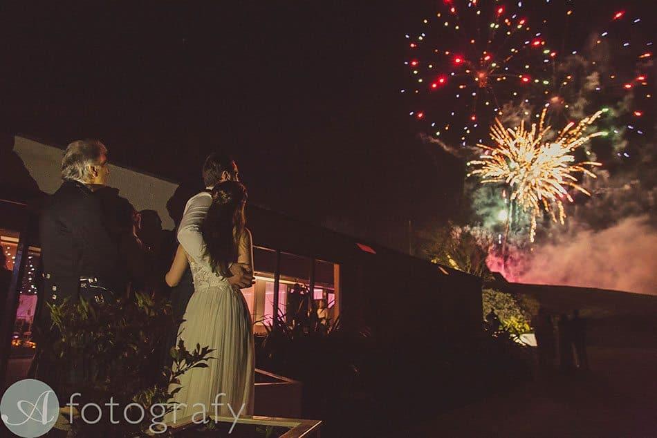 archerfield house wedding photos 133