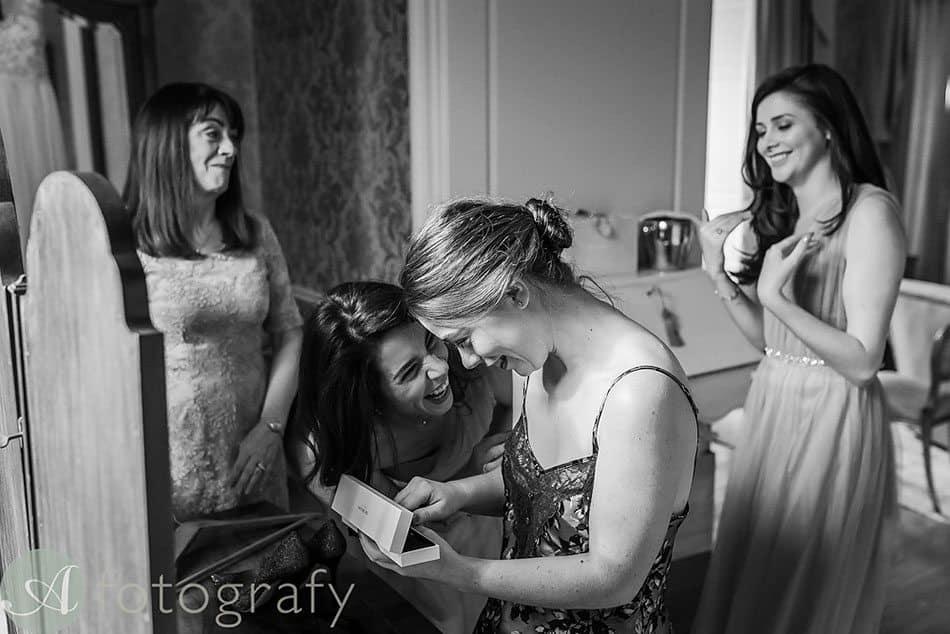 archerfield house wedding photos 14