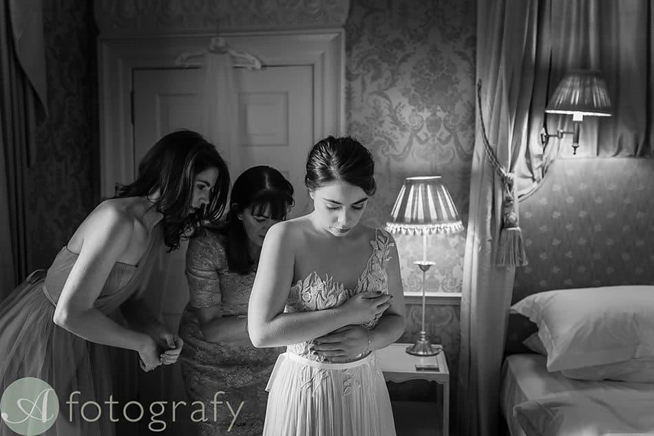 archerfield house wedding photos 15