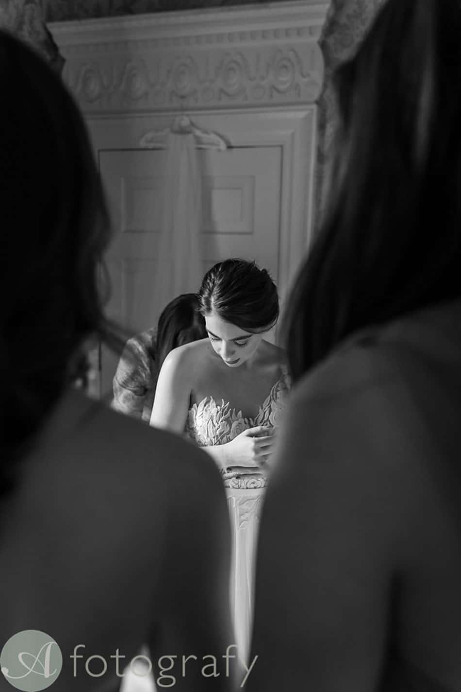 archerfield house wedding photos 16