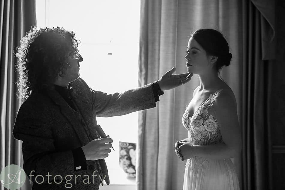archerfield house wedding photos 18