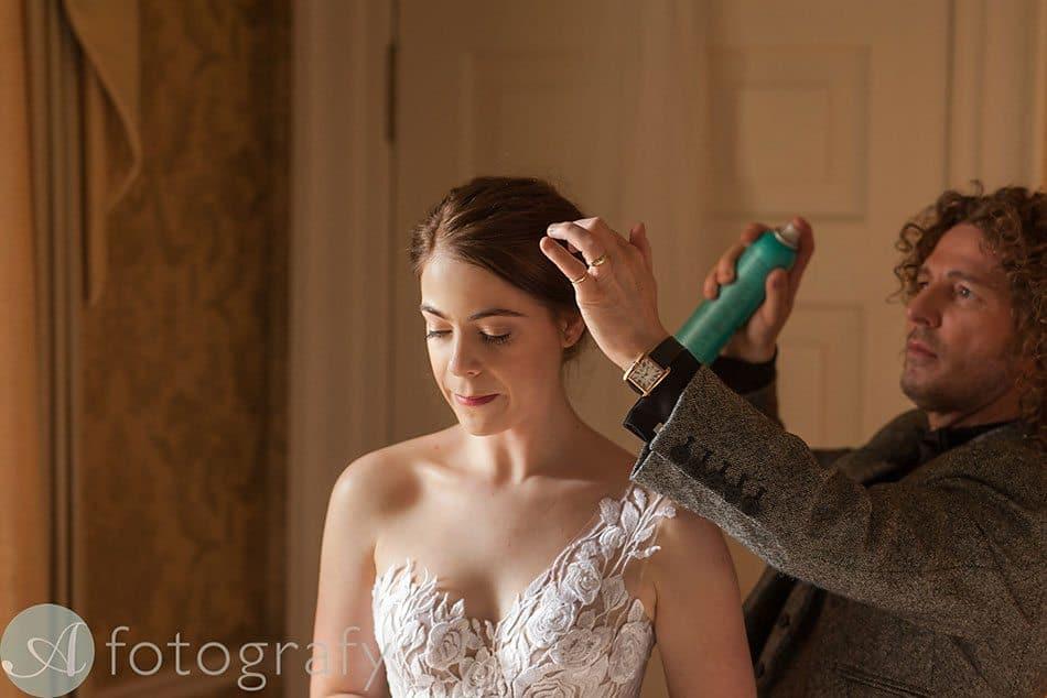 archerfield house wedding photos 19