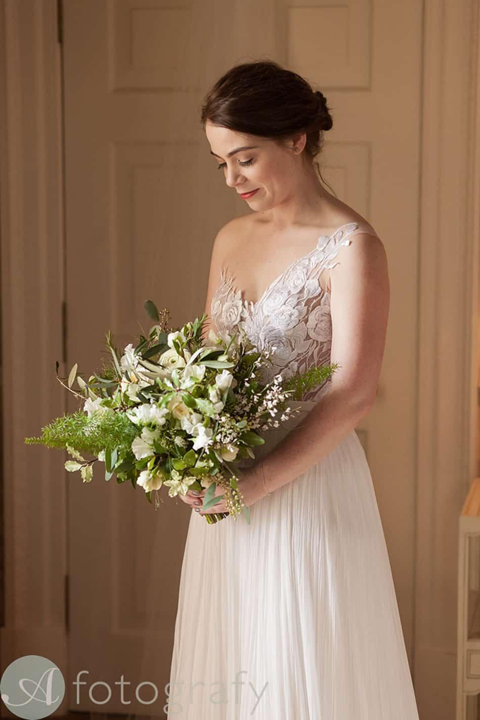 archerfield house wedding photos 20