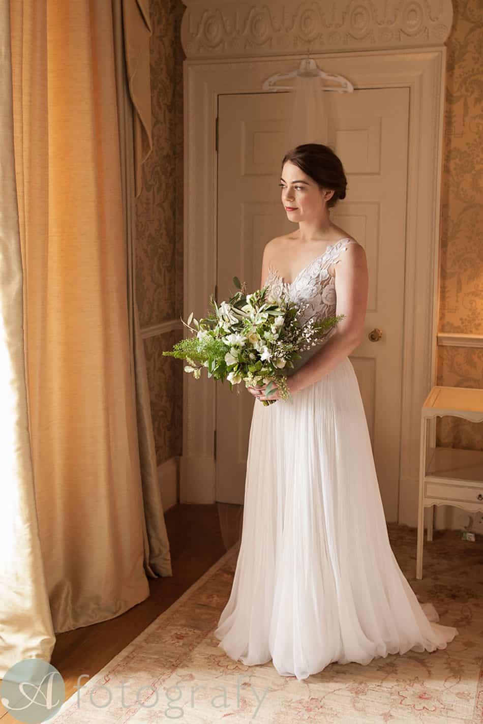 archerfield house wedding photos 21