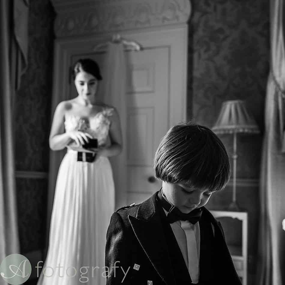 archerfield house wedding photos 22