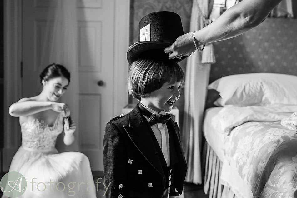 archerfield house wedding photos 23