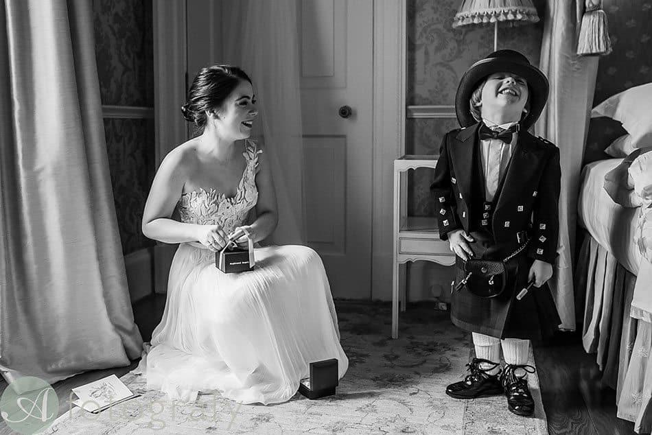 archerfield house wedding photos 24