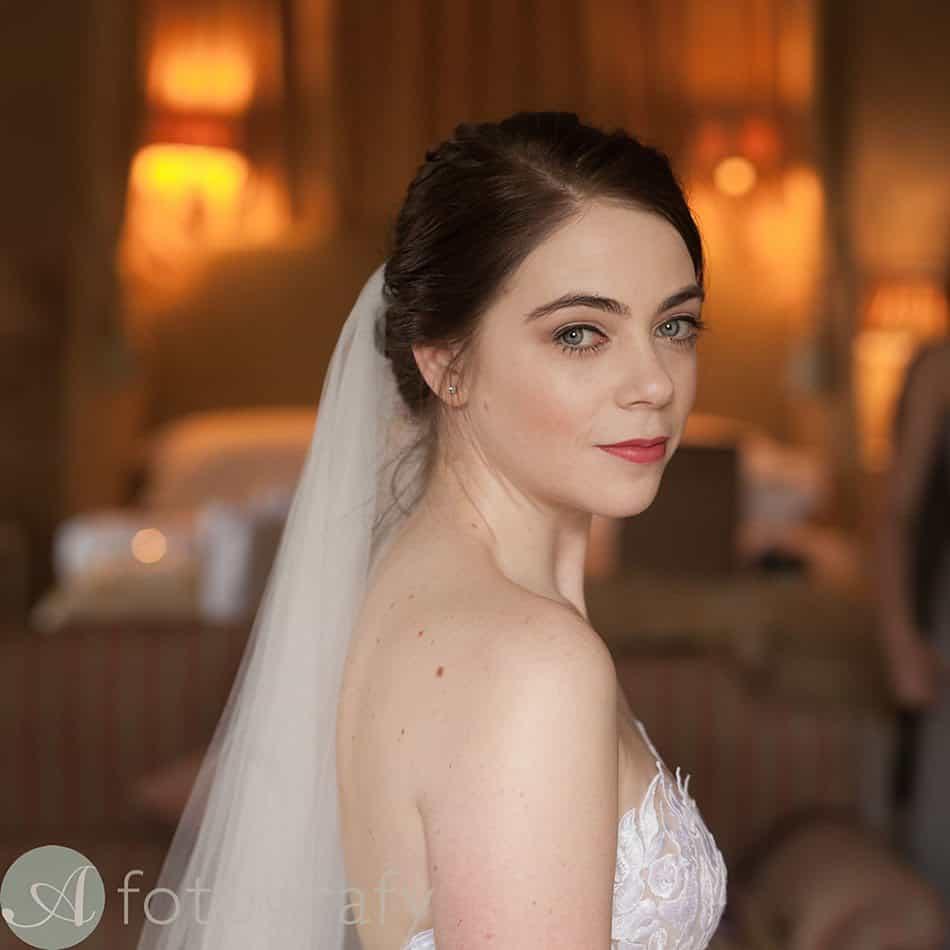 archerfield house wedding photos 25