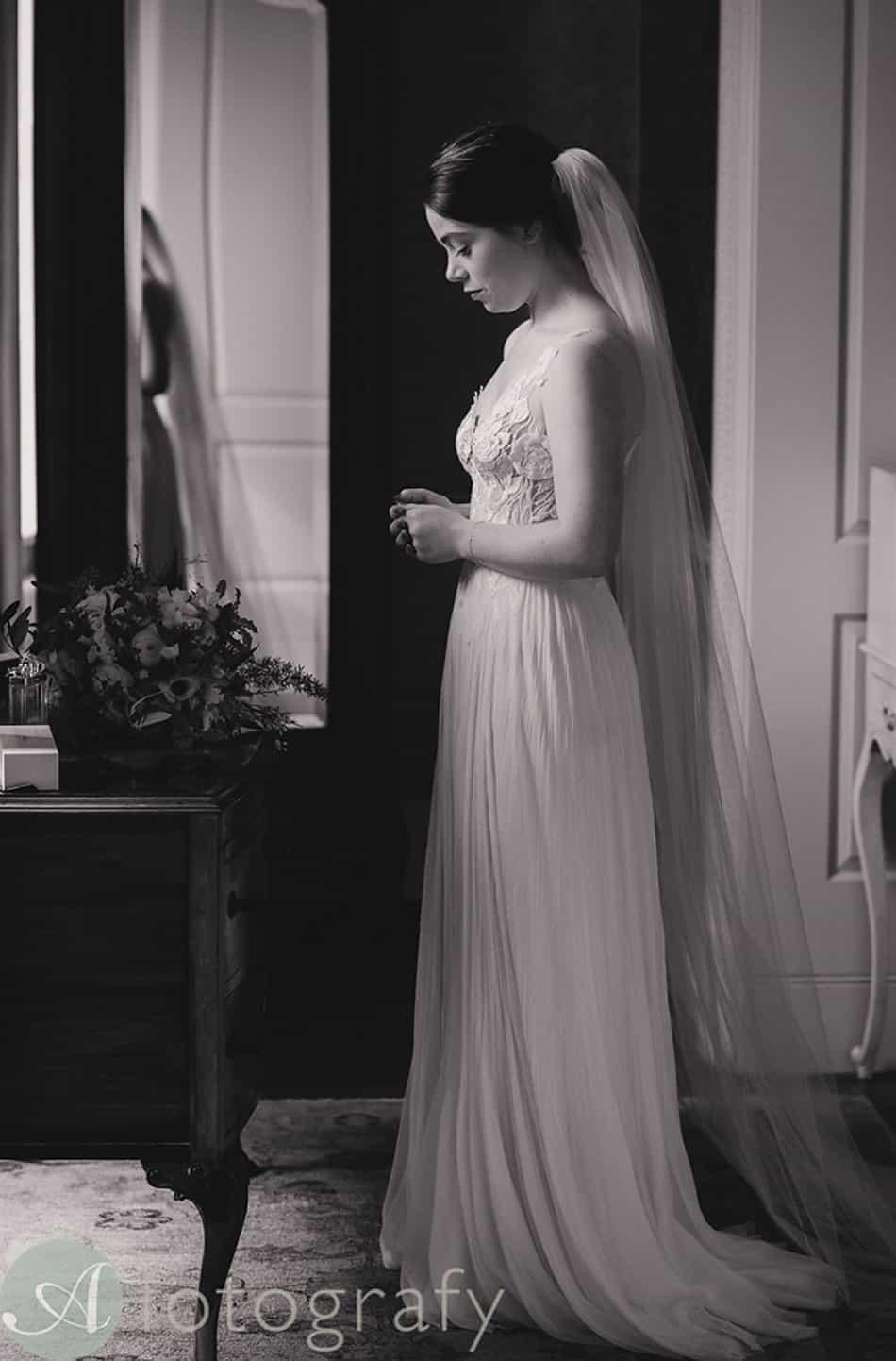 archerfield house wedding photos 26