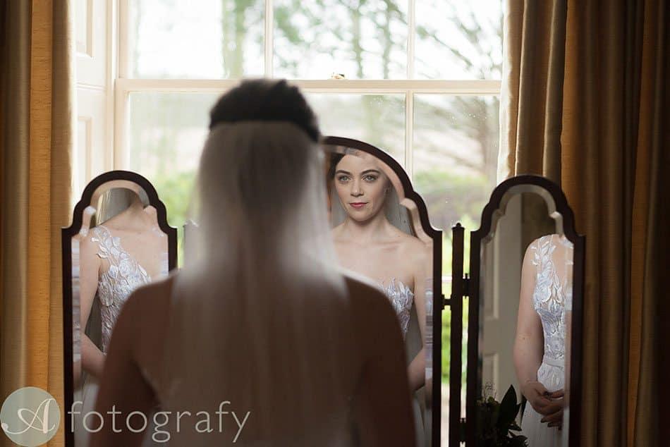 archerfield house wedding photos 27