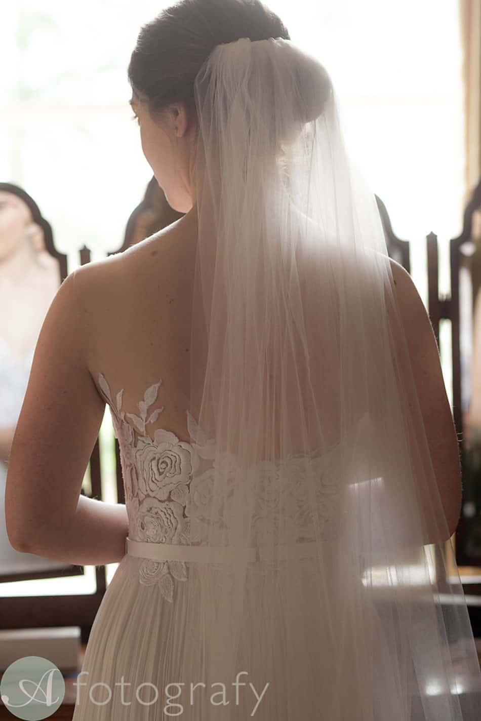 archerfield house wedding photos 28