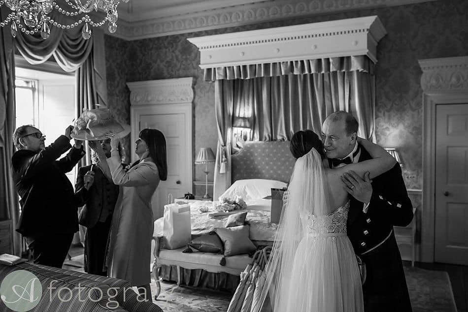 archerfield house wedding photos 29