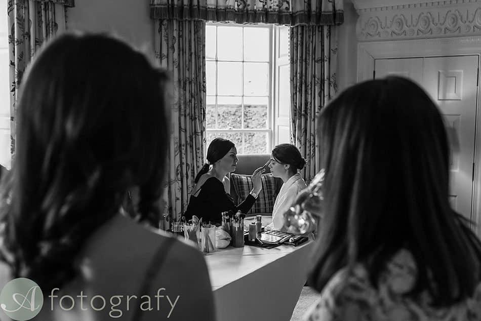 archerfield house wedding photos 3