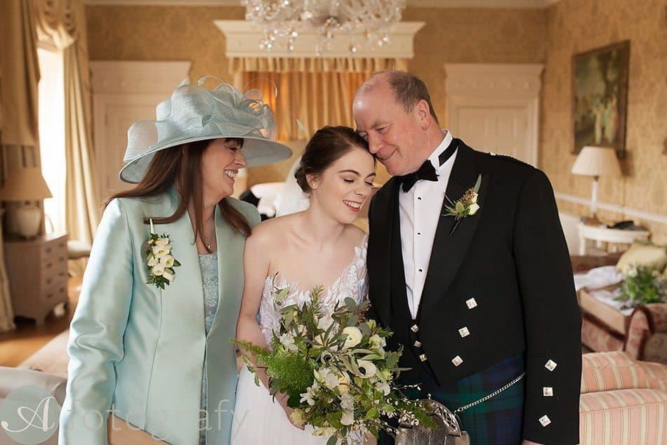 archerfield house wedding photos 31