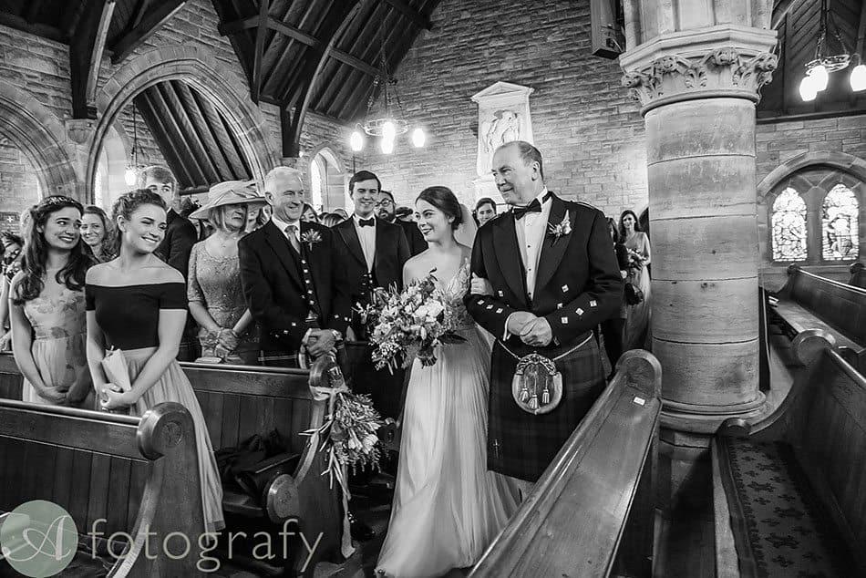 archerfield house wedding photos 33