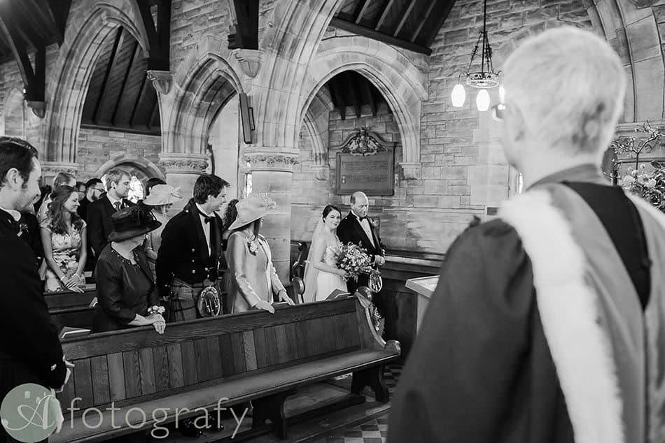 archerfield house wedding photos 34