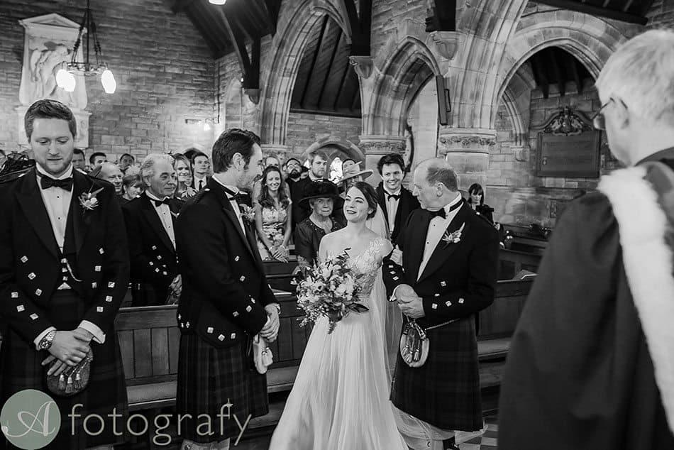archerfield house wedding photos 35
