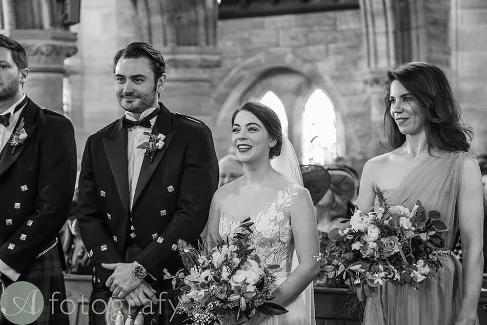 archerfield house wedding photos 36