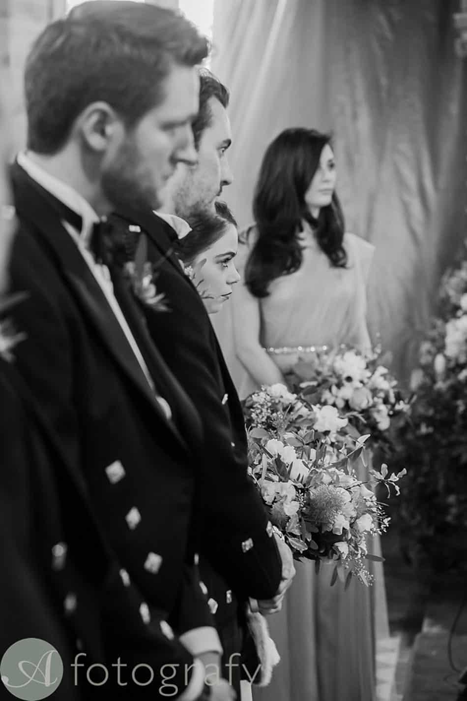 archerfield house wedding photos 37