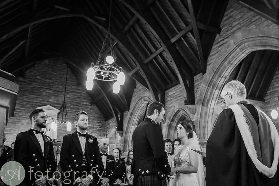 archerfield house wedding photos 38