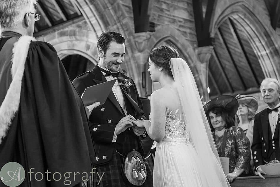 archerfield house wedding photos 39