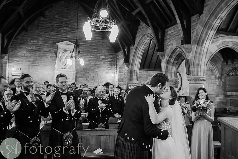 archerfield house wedding photos 41