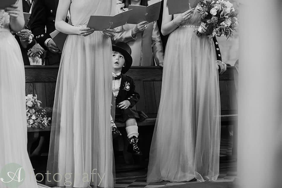 archerfield house wedding photos 42