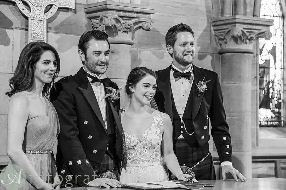 archerfield house wedding photos 44