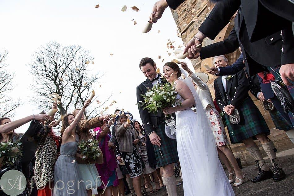 archerfield house wedding photos 45