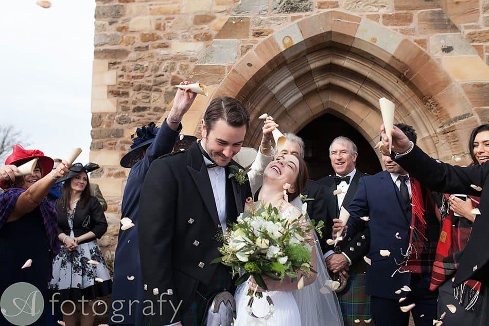 archerfield house wedding photos 46