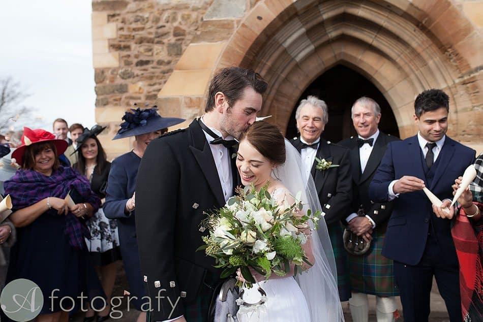 archerfield house wedding photos 47