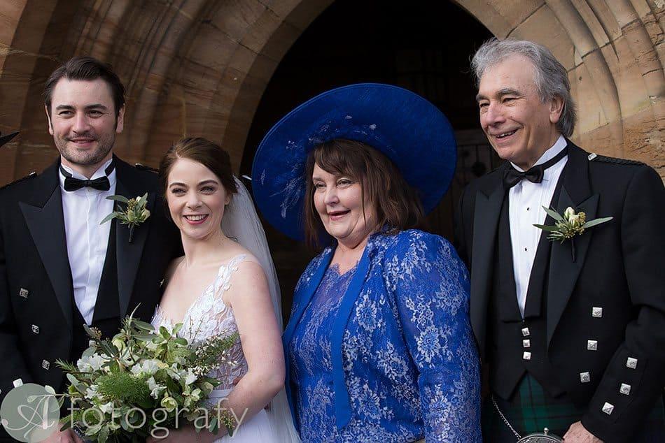 archerfield house wedding photos 48
