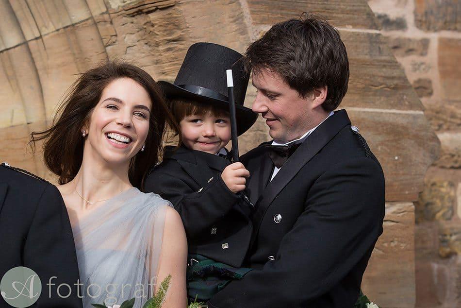 archerfield house wedding photos 49