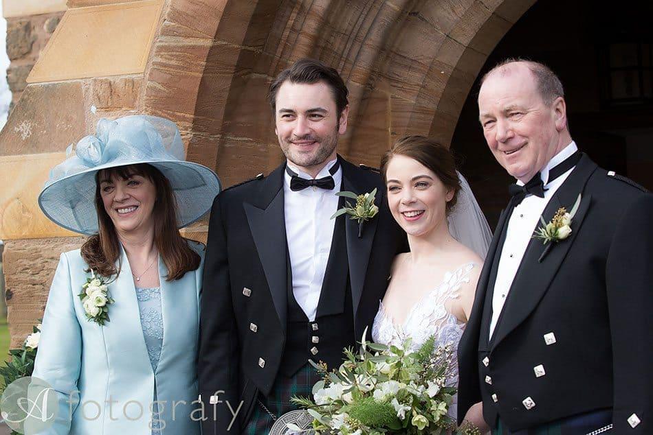 archerfield house wedding photos 50
