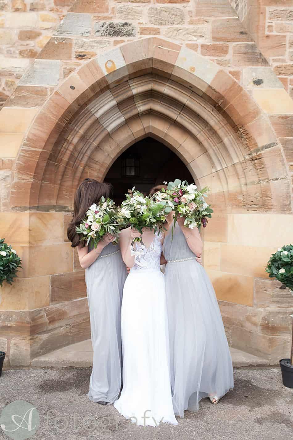 archerfield house wedding photos 51